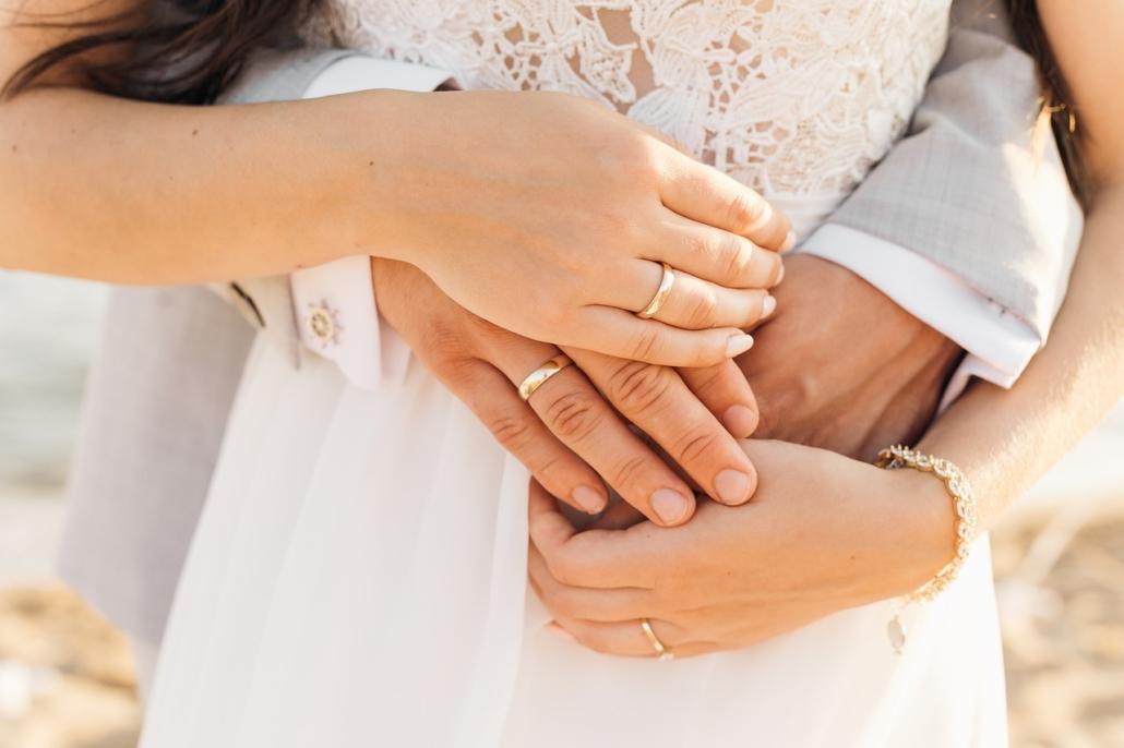 Jetzt mehr über die unterschiedlichen Hochzeitstag im Omilia Blog nachlesen