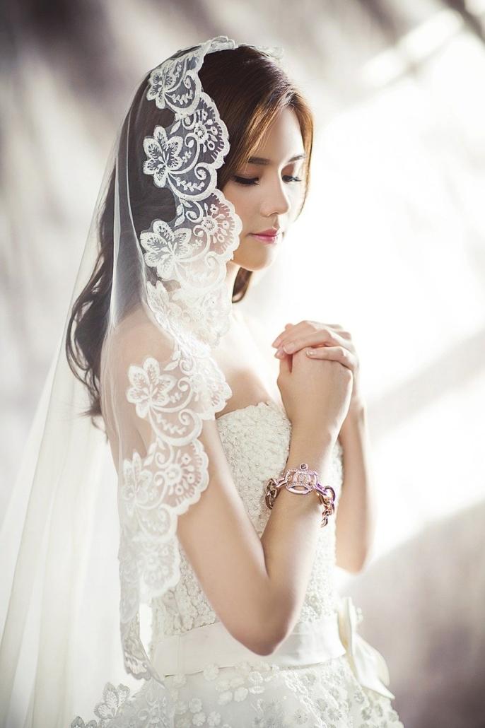 Hochzeitstag nach verschiedenen Jahren: Namen für Ehe- und Hochzeitsjubiläum
